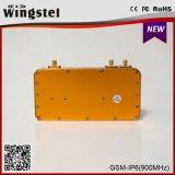 Aumentador de presión de la señal del teléfono celular de la alta calidad 2g con cobertura grande