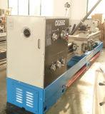 Macchina del tornio di spacco di C6266c/3000mm
