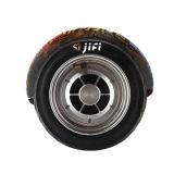 """Hoverboard électrique comique avec """" pneu de pouce 10"""