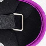 La formation de remise en forme de poches de cheville réglable