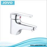Choisir le robinet Jv72601 de bassin de traitement