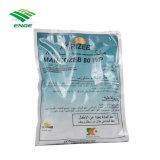 Potente fungicida Mancozeb 80%75%Wp, Wg