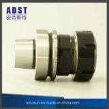Hsk63f-Er40-80 de Houder van het Hulpmiddel van de Klem van de ring voor CNC Machine