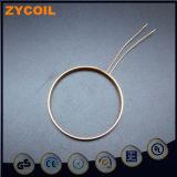 Viele Arten drahtloser Antennen-Ring des RFID Anerkennungs-Ring-125kHz RFID