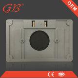 Wasserdichte Experten-Schalter-Platte verwendet im industriellen Gerät