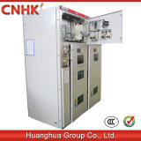 Xgn66 10kv AC Metal-Clad 개폐기