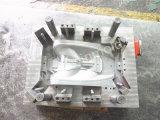 Stampaggio ad iniezione di plastica della guida capa automobilistica della lampada