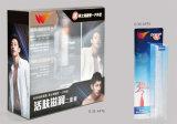 플라스틱 명확한 애완 동물 PVC 소매 패킹 선물 상자를 인쇄하는 관례