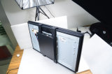 """Monitor des allgemeinen Rahmen-Screen-32 """" mit niedrigem Preis"""