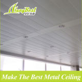 Disegno falso impermeabile antivento del soffitto per il terrazzo