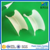 Plastic Intalox zadelt 2 '' (50mm)