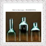 Горячая краска отделки сбывания для стеклянных продуктов (HL-602)