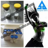 La croissance de l'Hormone anabolisants androgènes Gonadorelin pour bodybuilding