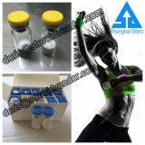 Hormona androgénica anabólica Gonadorelin dos esteróides do crescimento para o Bodybuilding