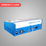 탁상용 최신 판매 목제 펜 소형 Laser 조각 기계