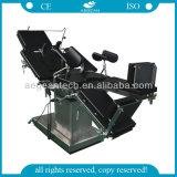 AG Ot012 엑스레이 기능 전동기 운영 외과 테이블