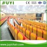 商業使用Jy-765のための望遠鏡の座席システムBleacherのシート