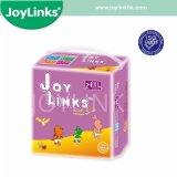 Joylinksの極度の吸収性の使い捨て可能なおむつ