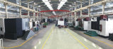 Ursprüngliche China-Marke Genset Motor-Energie 1000kw