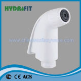 Buena calidad higiénico Shattaf (HY215)