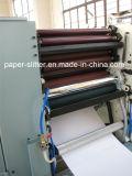 Máquina de impresión rotativa