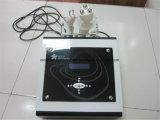 Sistema portatile/radiofrequenza di rf che dimagrisce strumentazione per ringiovanimento della pelle