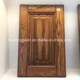 De Bestand Verharder van de Schuring van Hualong Pu