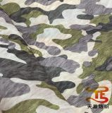 Ткань одежды детей печати камуфлирования