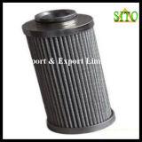 Setaccio degli elementi filtranti della rete metallica dell'acciaio inossidabile