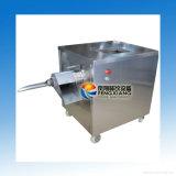 Fb-200 equipamento de processamento de aves de capoeira, picadora de carne de aves de capoeira /máquina de processamento de desossar