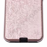 Мода 2 в 1 шаблон оптовой сотовый телефон чехол для iPhone 7
