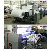 Dongguang écrit la ligne de production de papier/papier recyclé comme matière première la rédaction de la fabrication du papier machine Machine/Livre d'exercices