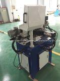Máquina de chanfradura da tubulação Plm-Fa60 principal dobro para o diâmetro abaixo de 60mm