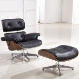 Cadeira da sala de estar de Eames para a sala de visitas