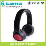 Prise en charge du casque Bluetooth stéréo V3.0 populaire, mains libres, A2dp, Avrcp