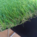 Kunstmatig Gras zonder Zware Metalen van de Fabrikant van China
