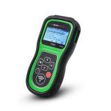 Yantex Yd409 TPMS Activation d'outil de déclenchement Car TPMS Capot Boot Tool Yd 409 TPMS Sensor