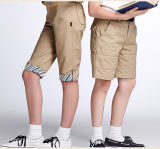 China los valores de fábrica más barata de buena calidad uniforme escolar se adapte a