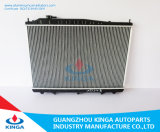 Radiator voor MT van Nissan Datsun Truck'97-00 met OEM21410-2s810