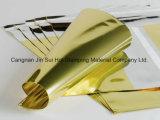 Hete het Stempelen van de kleur Folie voor de Druk van het Document