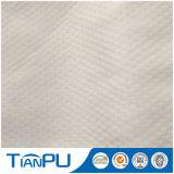 St-Tp23 100%Poly impermeabilizzano il tessuto del materasso per il materasso della gomma piuma
