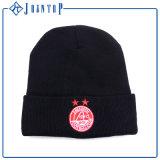 Minion el patrón de tejido de ganchillo sombrero Sombrero de invierno de 2017