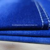 7.2 Oz oscuro Azul Denim (T148)
