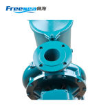 Bomba de alta pressão de piscina de corpo de ferro de alto desempenho