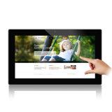 Cheap 7 8 9 10 15 18,5 21,5 24 32 pouces à écran tactile Android RK3188 PC tout en un cadre photo numérique
