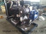 프로젝트 기계 또는 수도 펌프 다른 기계를 위한 Cummins (QSL8.9-C360) 디젤 엔진