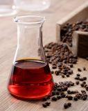 Ricchi dell'olio della bacca di Seabuckthorn in Omega-7 per il supplemento di nutrizione
