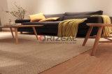 居間のためのモロッコの敷物のベルベルのウールの編みこみの敷物