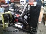 Cummins (QSL8.9-C360) Motor Diesel para máquina de projeto / bomba de água / outra máquina