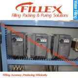 Automática de alta calidad de la máquina de llenado de agua mineral / agua pura
